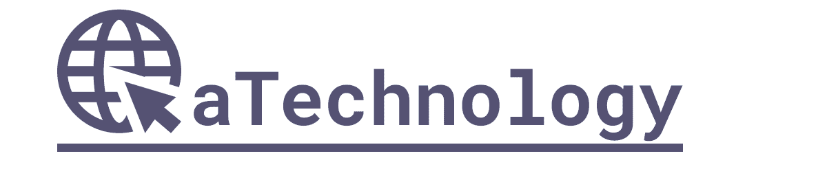 aTechnology